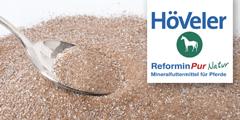 Reformin Pur Natur