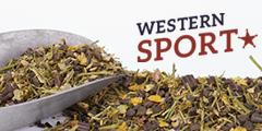 Western Sport