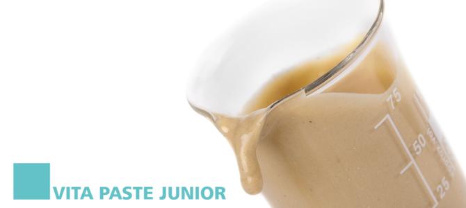 Vita Paste Junior