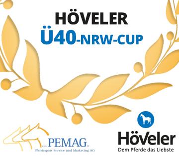 Höveler-Ü40-Cup