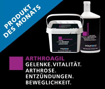 equinova® Arthroagil