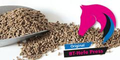 Original BT-Hefe Press