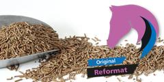 Original Reformat
