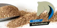 Original ReformMash