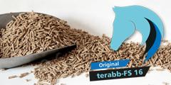 Original terabb-FS 16