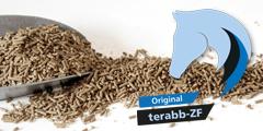 Original terabb-ZF