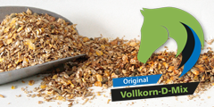 Original Vollkorn-D-Mix