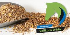 Original Vollkorn-D-Mix