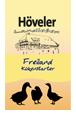 Freiland Kükenstarter