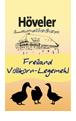 Freiland Vollkorn Legemehl