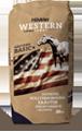 Original Höveler Western Basic