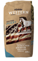 Original Höveler Western PUXX
