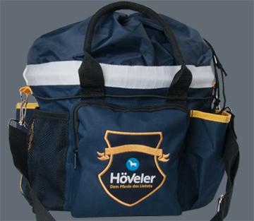 Höveler - Grooming Bag