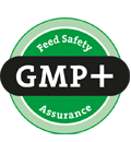 GMP+ - Feed Safety Assurance