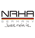 NRHA Germany - Just rein it