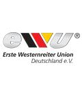 ewu - Erste Western Union Deutschland e.V.