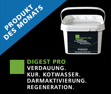 equinova® Digest Pro