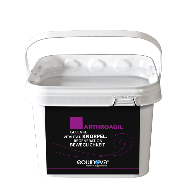 Arthroagil Powder