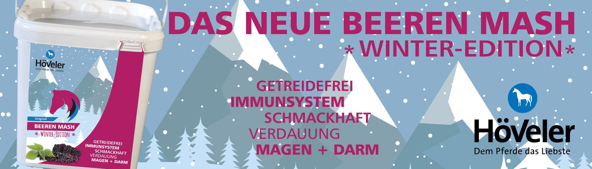 Beeren_Mash_Winter_Edition