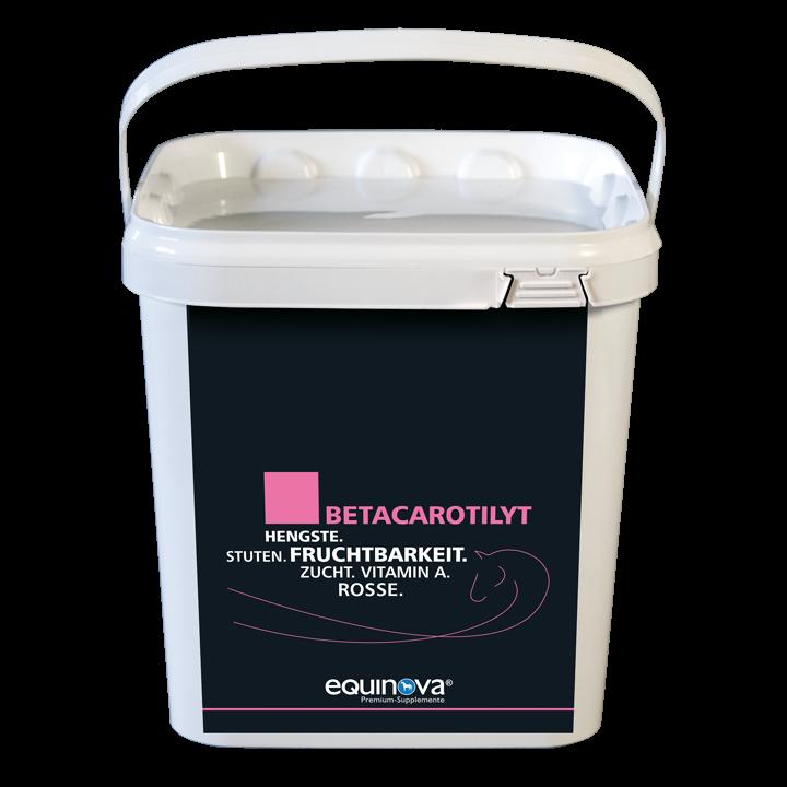 Betacarotilyt
