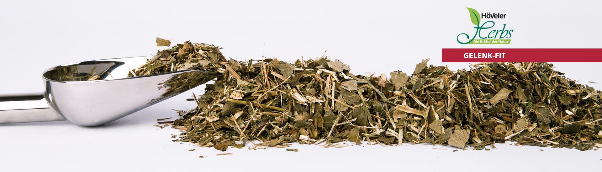 herbs-gelenk-fit