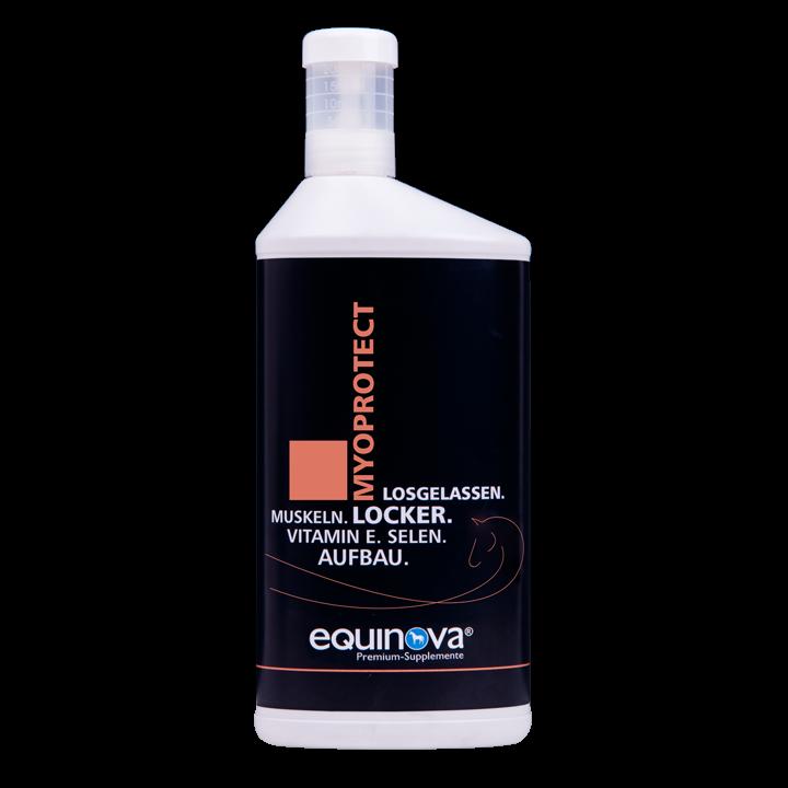 Myoprotect Liquid