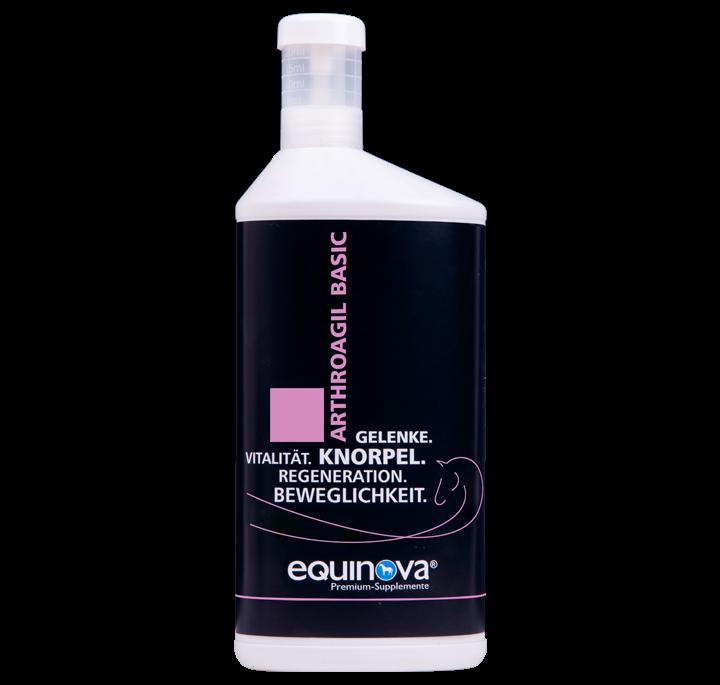 equinova® Arthroagil Basic Liquid