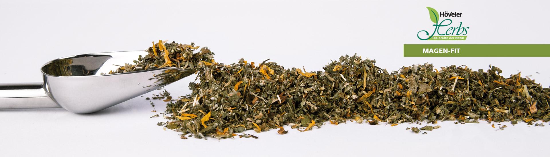 herbs-magen-fit