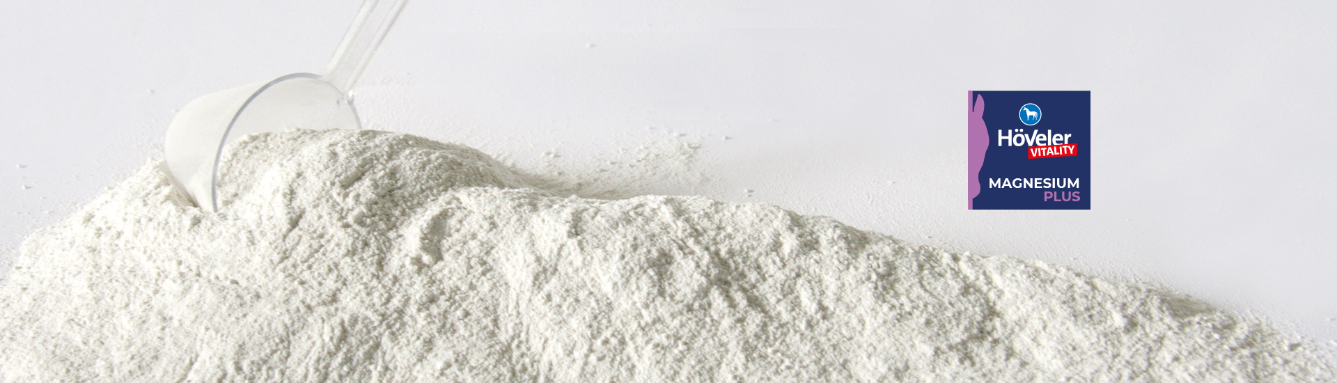 hoeveler-vitality-magnesium-plus