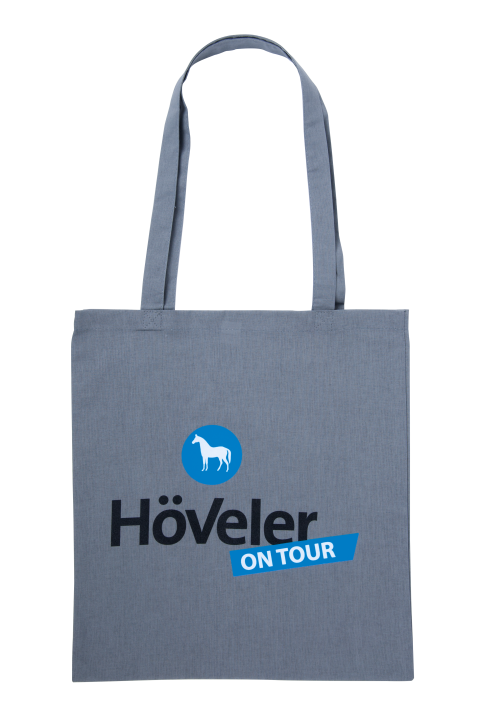 Höveler- On- Tour Tasche