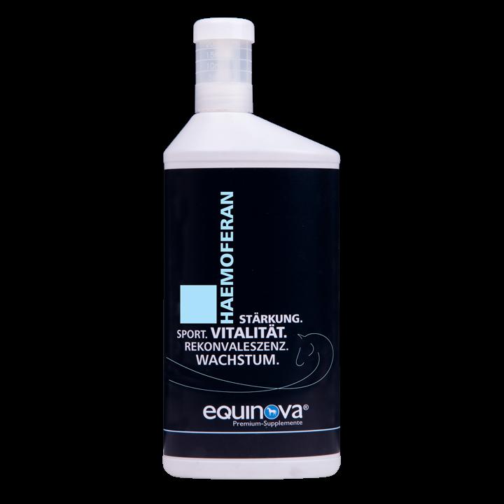 Haemoferan Liquid
