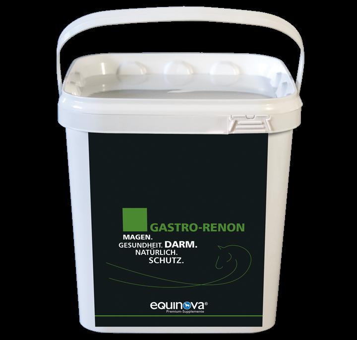 Gastro- Renon